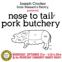 butchery_talk_2013.png
